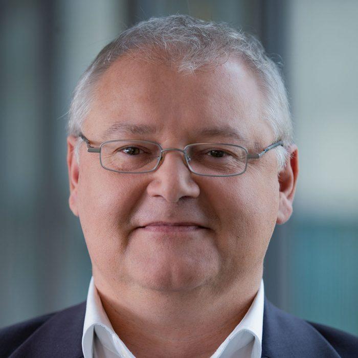 Daniel Wermuth